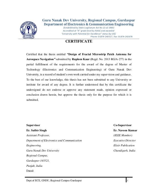 Fractal antenna phd thesis