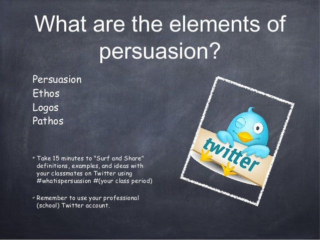 rup persuasive essay speech 3