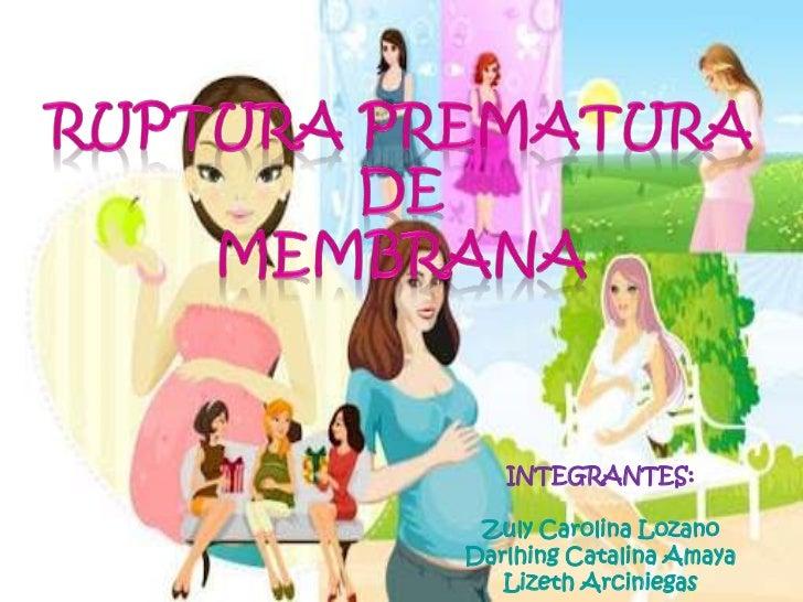 INTEGRANTES: Zuly Carolina LozanoDarlhing Catalina Amaya   Lizeth Arciniegas