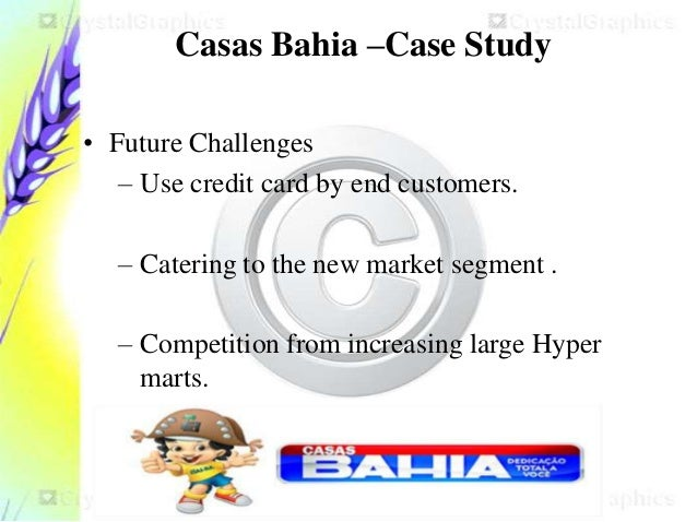 Case 3-3 Marketing to the Bottom of the Pyramid - 1 Case 3 ...