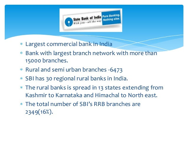 rural bank of suares case study A case study of akuapem rural bank samuel antwi (corresponding author) school of finance and economics jiangsu university, china e-mail: samyantwi@yahoocom.
