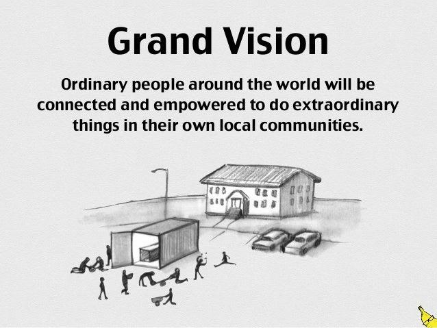 Grand Solution
