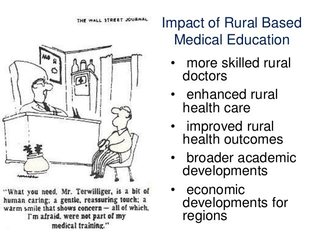 Image result for health rurality cartoon