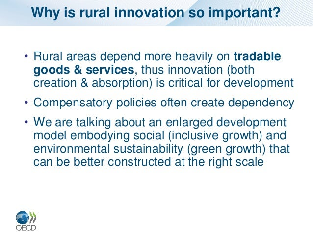 rural innovation Rich 2017 showcases innovative rural models of care which have potential for   to share lessons learned, and increase collaboration across rural health.
