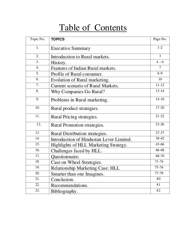 JAM Topics List with Answers PDF Download | Rules, Do's and Don'ts, etc