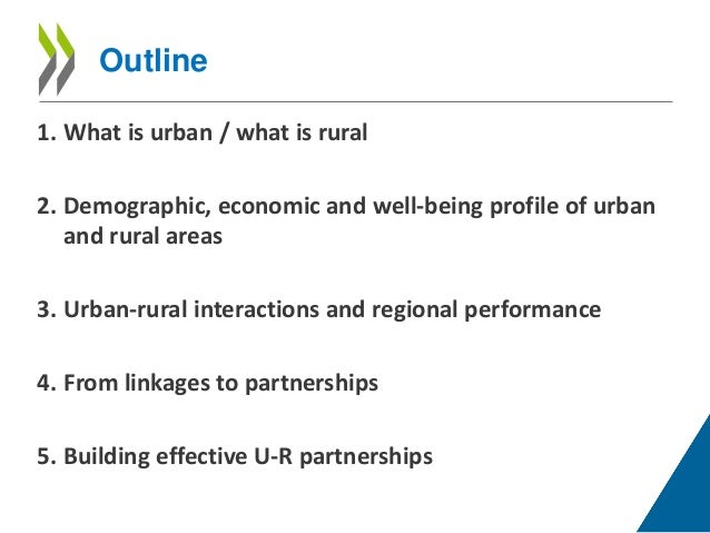 urban and rural development Cities that work for people and planet: we focus on urban poverty and urban environmental issues, including rural-urban linkages, urban risk and urban crises, health, water and sanitation, inclusion, gender and.