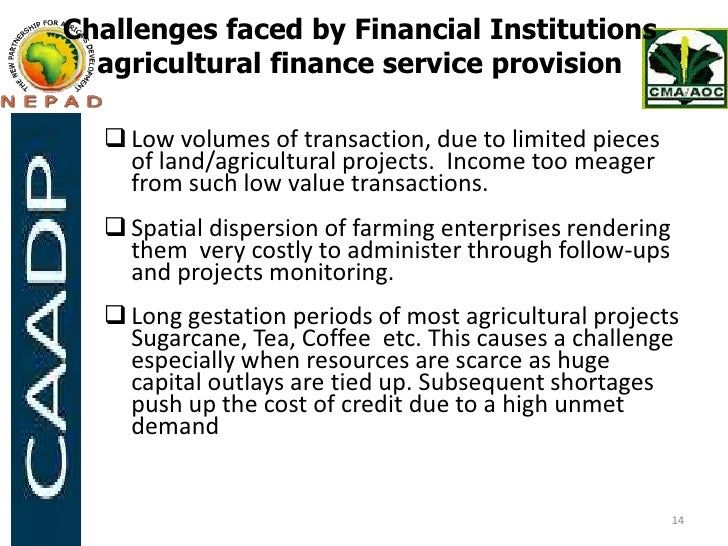 financial system and formal credit services in vietnam 12 microfinance industry report - vietnam 23 savings services formal financial intermediation has increased rapidly in viet nam, if not at the frenetic pace of credit confidence in the banking system has grown, as evidenced by the growth in deposits from 43% of gdp in 2000 to 82% in 200626 recently.