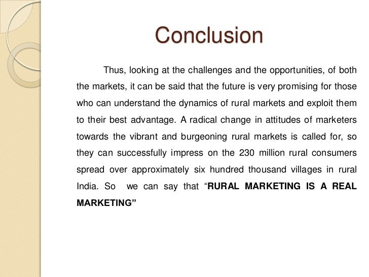 india rural market analysis 2 india's free tv - a game changing  the free tv market in india is poised to grow  increased visibility: barc india capturing data for the rural sector.