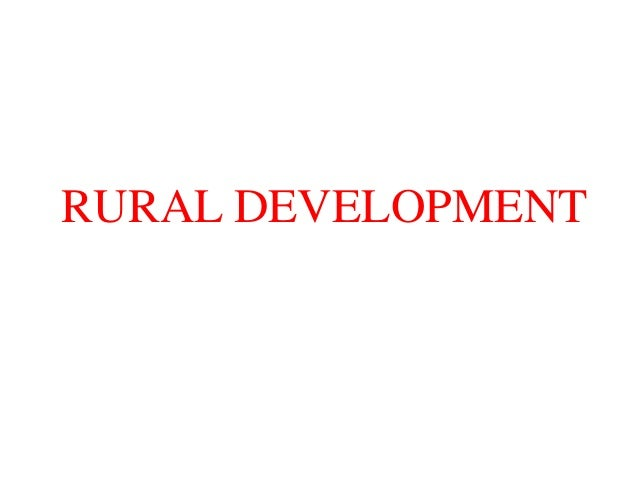 Rural development for Rural development arkansas