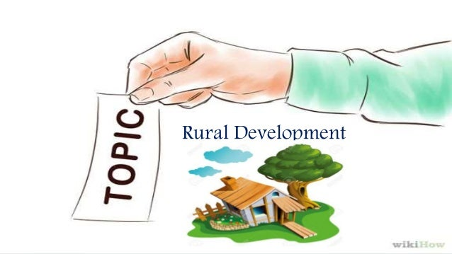 essay on rural development in bangladesh First, through rural tourism, bangladesh may rid itself of poverty, and second,  draft plan of action for sustainable tourism development in bangladesh.