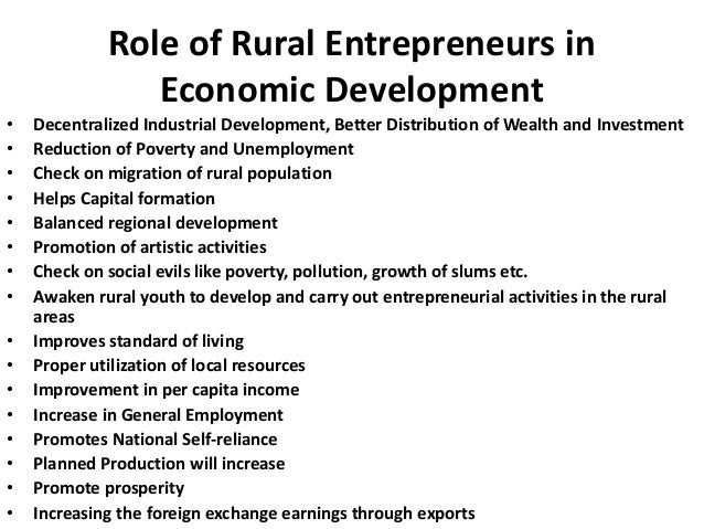 essay on growth of entrepreneurship in india To analyze the future of entrepreneurship in india 4 to elucidate the role of women entrepreneurship in india growth of entrepreneurship.