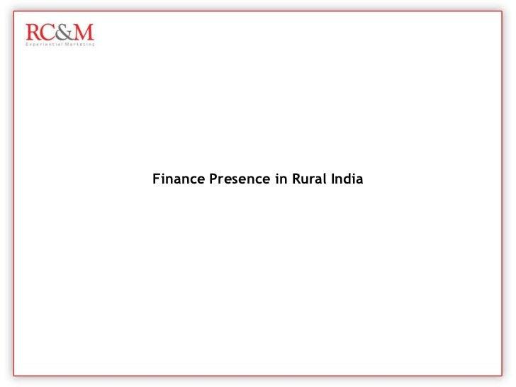 Development finance data