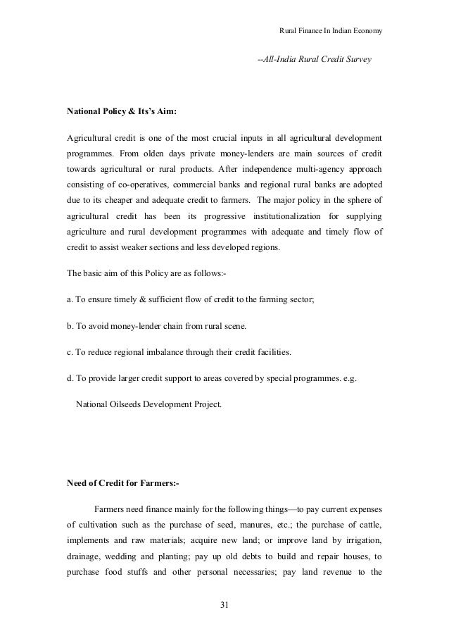 regional rural banks in indian development and growth economics essay The role of regional rural banks (rrbs) in financial inclusion: reserve bank of india (rbi), sustainable development introduction great deal of uniformity exists among economists regarding financial development prompting economic growth many.