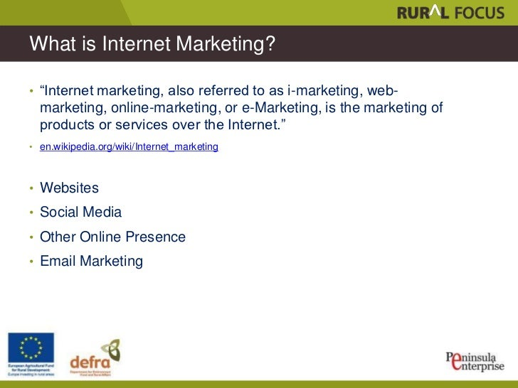 synopsis on rural marketing Strategies of rural marketing • to discuss the emerging problems in rural marketing • to provide suggestions in order to make the rural marketing a success.