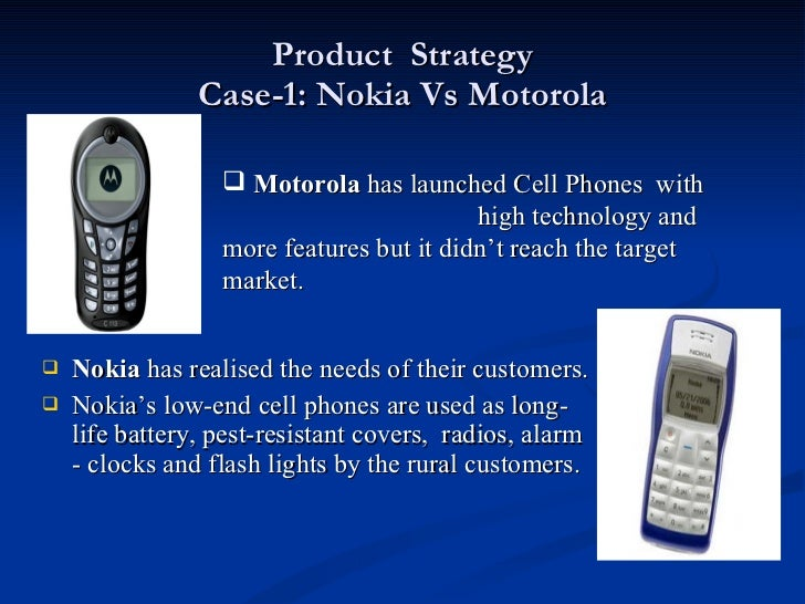 nokia challenges in rural marketing in india Introduction to problem statement and purpose of study   tourism in rural areas offers the potentials for alternative, individual and more  • it generates developmental and marketing costs that often involve risks for the operator and community.
