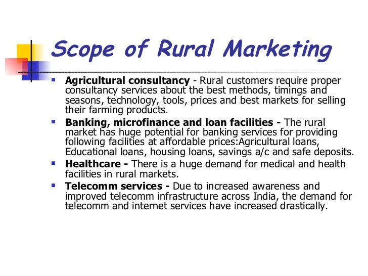 rural internet marketing through northeast the indian subcontinent essay