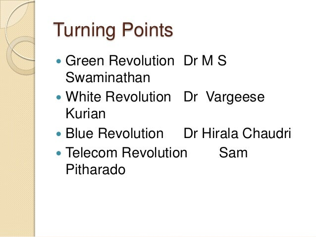 the economics behind green revolution in india history essay The green revolution has two types of effects on indian economy, namely, (a) economic effects and (b) sociological effects the new technology was successfully implemented in the.