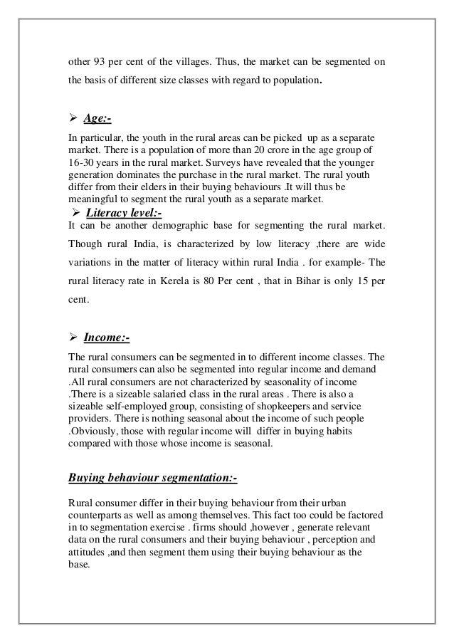 writing a law review article ppt