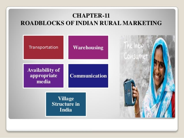Rural Marketing By Pradeep Kashyap Ebook