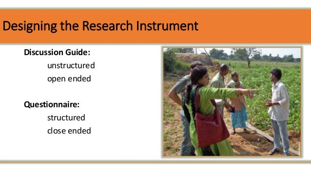 Selection Of Great PhD Thesis Topics On Rural Development