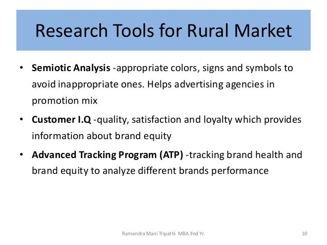 mkt 441 marketing research tools Mkt 441 entire course mkt/441 marketing research write a 525- to 700-word paper in which you examine the applicability of different marketing research tools.