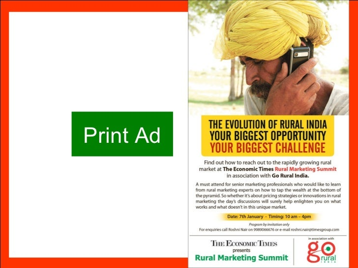 prospects and challenges of rural marketing in india Problems and prospects of agricultural marketing in india: an overview  rural to rural and rural to urban and from rural to industrial  problems and prospects.