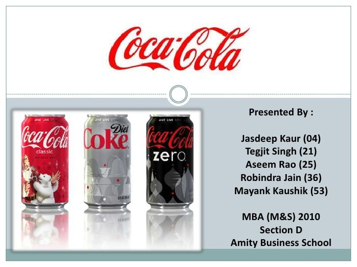 Presented By :<br />JasdeepKaur (04)<br />Tegjit Singh (21)<br />AseemRao (25)<br />Robindra Jain (36)<br />Mayank Kaushik...