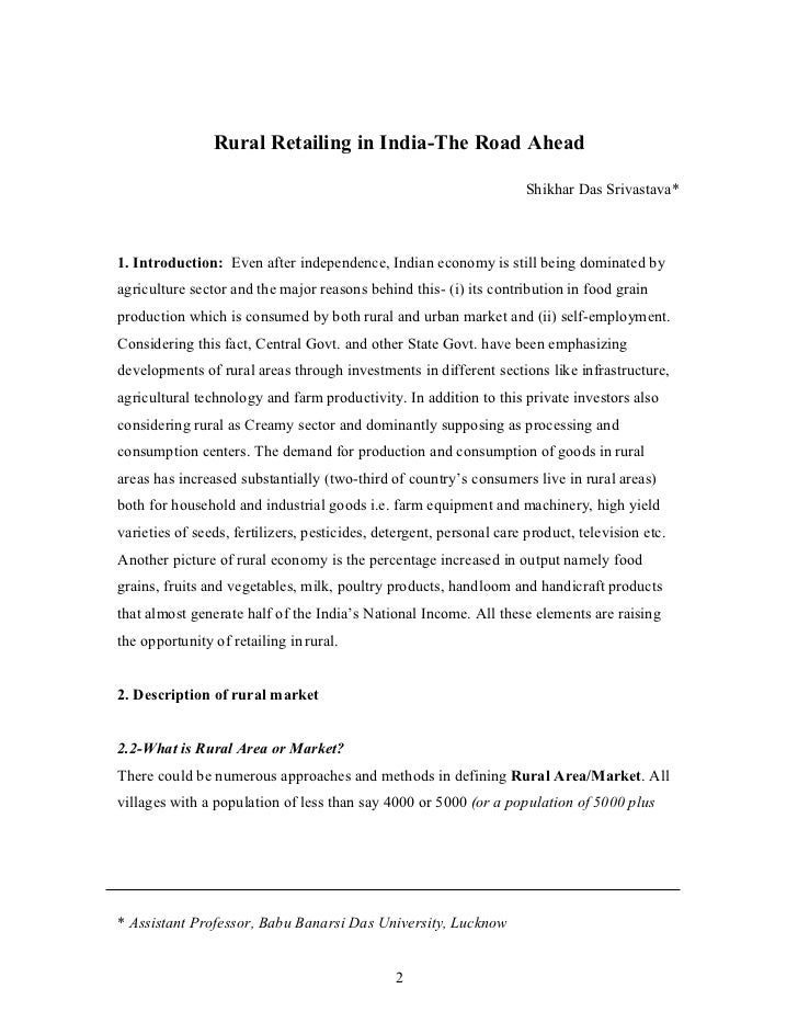 """rural tourism research paper Sample of research proposal: """" rural tourism development for the prefecture of lassithi in crete"""" 10 introduction to problem statement and purpose of study."""