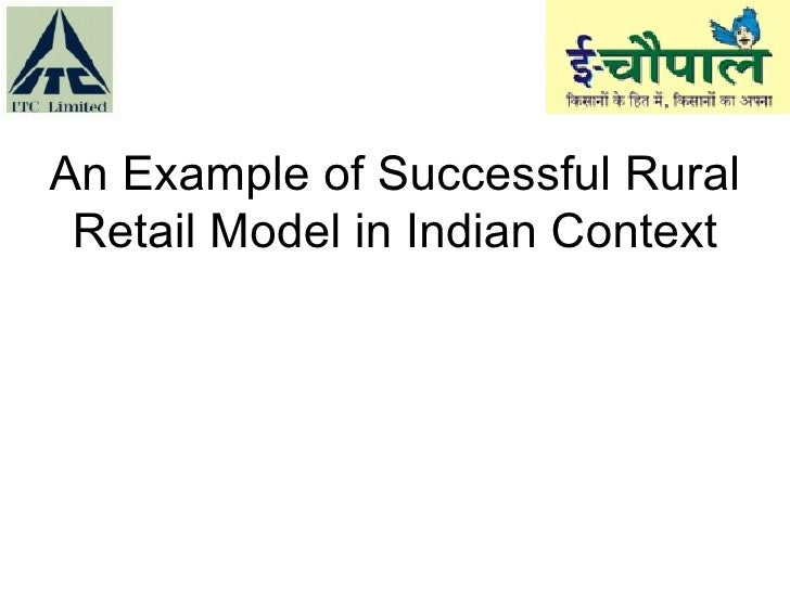 soft drinks in rural market in india essay The penetration level of shampoos in rural india is estimated at 32% (2005) sachets make upto 40% of the total shampoo sales in the countryhul dominates the market with 47% market share, followed by p&g at 23.