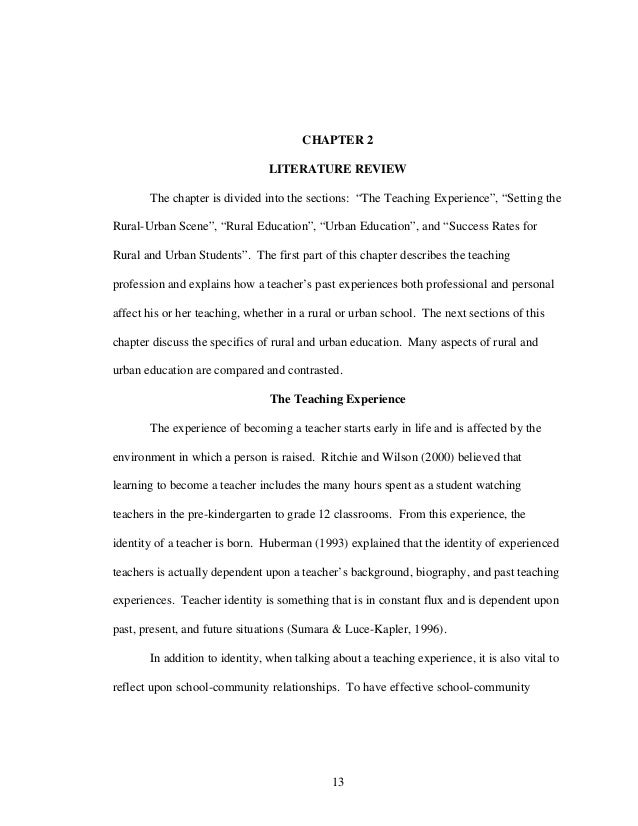 Research paper services about tardiness of students pdf
