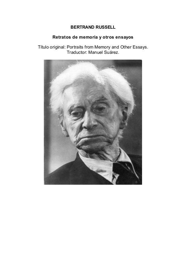 El credo del hombre libre y otros ensayos / The credo of free men and other essays (Spanish Edition)