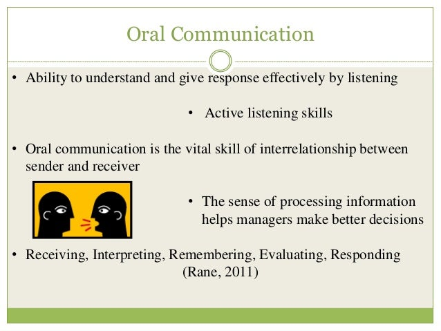 oral vs written communication Pin to your gallery explore what was found for the illustration clipart written  communication  and written communication oral vs written communication.