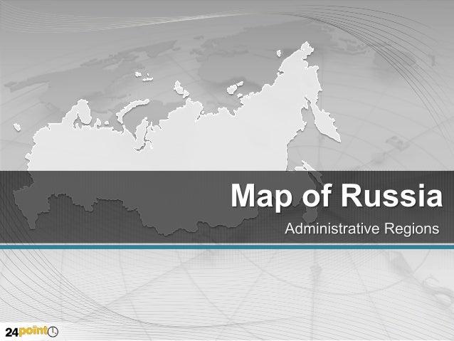 Russia National Capital Arctic Ocean East Siberian Sea  Bering Sea  NORWAY FINLAND  Laptev Sea  Barents Sea Kara Sea  EST....