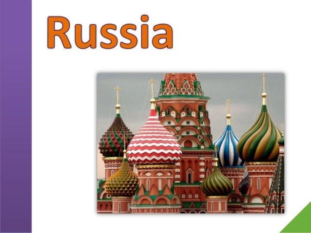 www.interactive-english.ru