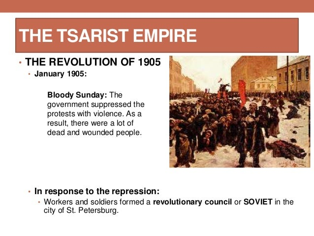the russian revolution 1917 two separate 41 two revolutions in one the russian revolution was comprised of two separate revolutionary uprisings in the same year—1917 while actually two separate events, they are both used to describe the downfall of the tsarist russian empire under the romanov dynasty.