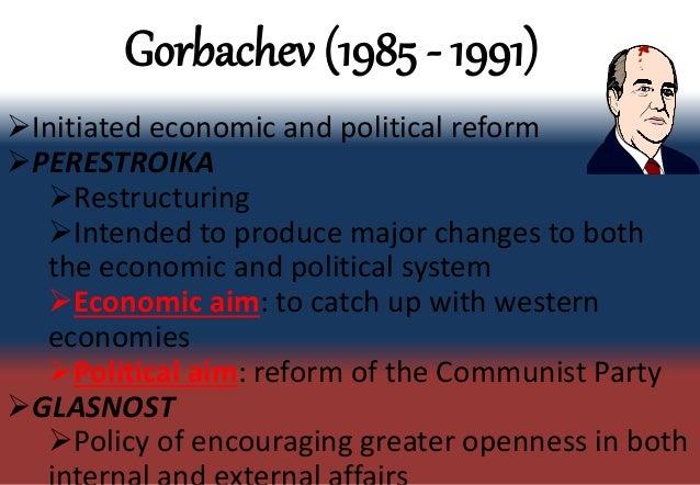 sovetskaya gavan muslim Wcrb newshour 2011 (1983: doomsday) edit  a cuban coca-cola factory is opened in sovetskaya gavan sovetskaya gavan,  a former muslim.