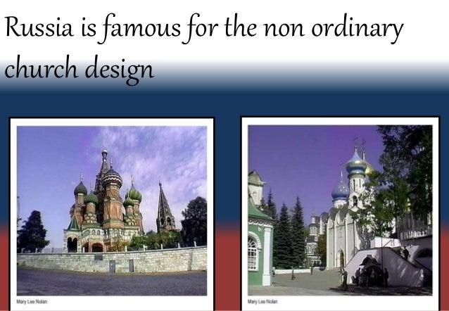 sovetskaya gavan muslim Vostokrybprom ooo was founded in 1995 the company's line of business includes catching finfish  sovetskaya gavan, 682800 russian federation phone: 0007-42138476 fax: 0007-42122273.
