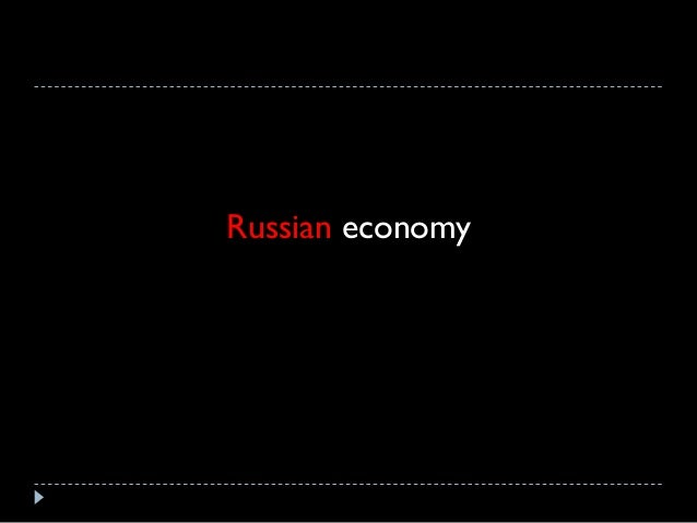 emerging economy of russia essay Russia vs united states economy  russia is classified as a high income economy by the world bank and  guidelines set forth in three prominent economical essays.