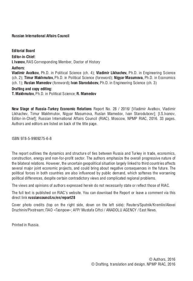 Map Testimonials Contact Copyright Russian