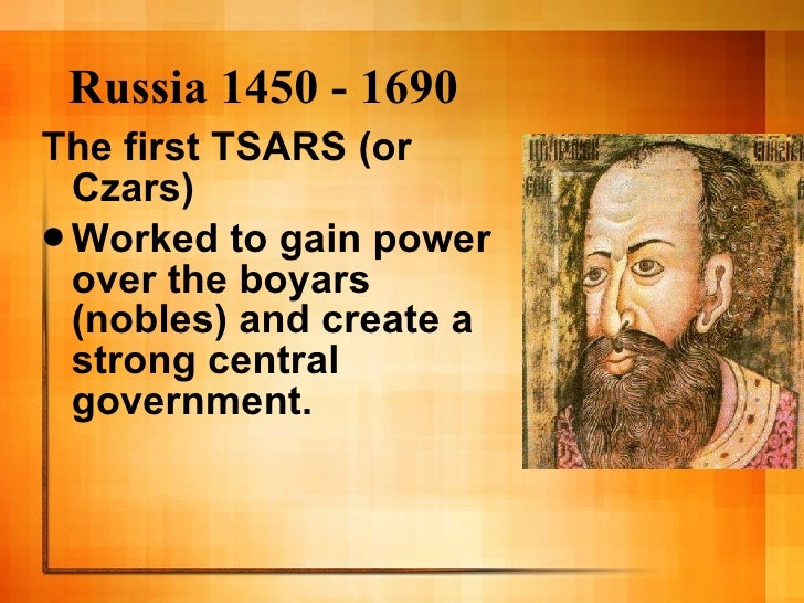 russia 1450 1750 Russia under alexander i and nicholas i was ruled by its bureaucracy the efforts of successive sovereigns after peter the great to establish a government service of the european type had had partial success the russian bureaucracy of 1850 combined some features of a central european bureaucracy of 1750 with some.
