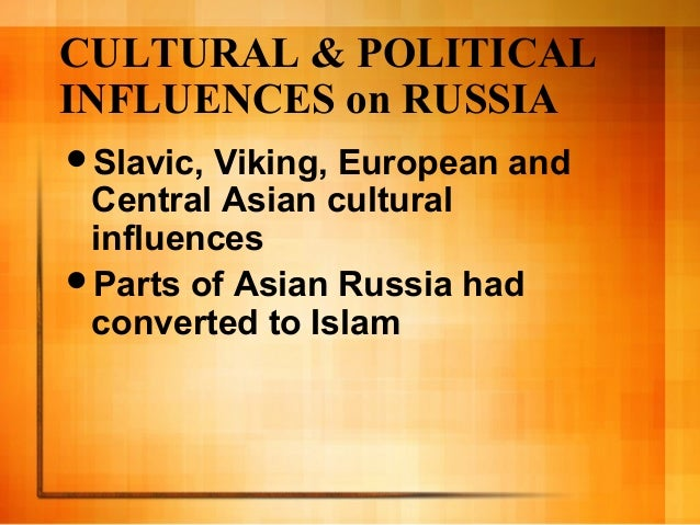 christianity impact over europe 1450 1750 African slave trade 1450-1750 print  created by them ended up in collections of nobles and kings in europe  went to africa to start the triangle all over again.