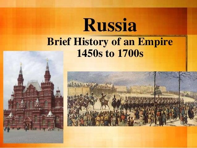 1450-1750 Early Modern Period