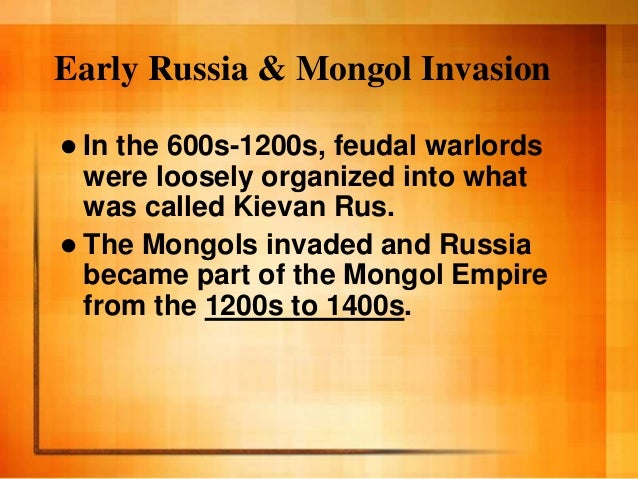 christianity impact over europe 1450 1750 Bringing christianity by the 18th century = russia became one of the great powers of europe russian and chinese empire-building [1450-1750.