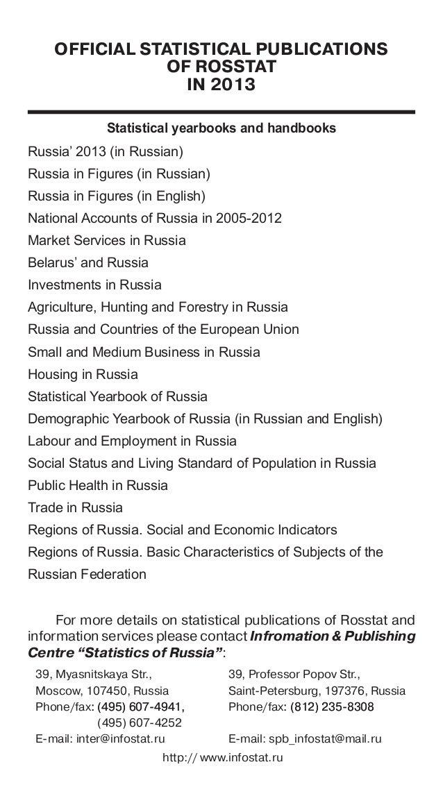 Timeline of Omsk