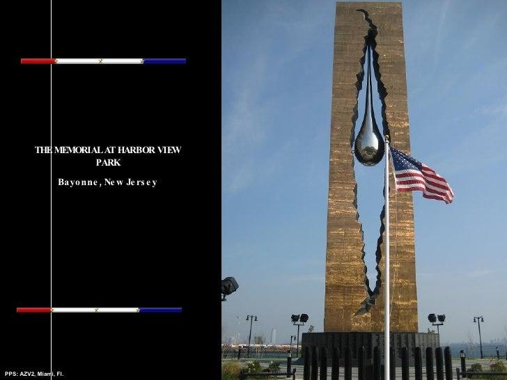 russian teardrop memorial bino 9terrains co