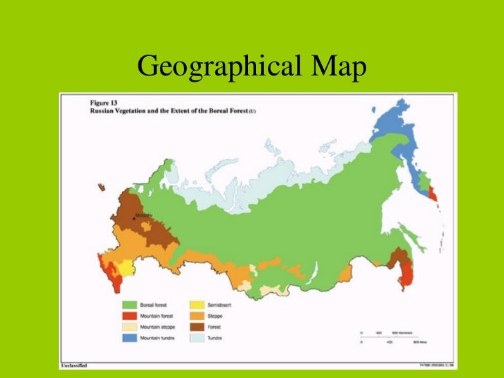 Introduction To Russian Culture 63