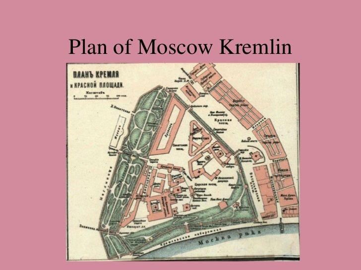 Introduction To Russian Culture 49