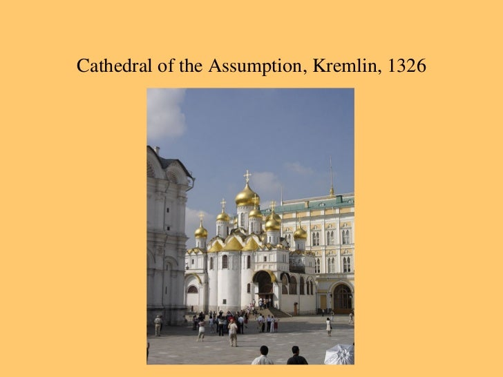 an introduction to russian history culture My assessment of russian culture  i am almost jealous of the level of pride and reverence that russian people feel for their own culture and history i see how much of their society has been affected by american culture,.