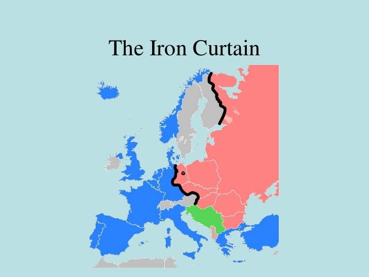 Introduction To Russian Culture 93
