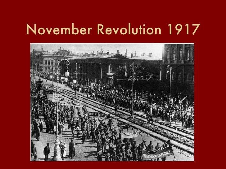 industrialization revolution